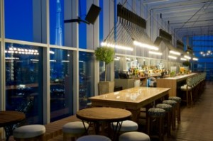 Best dinner options in dubai